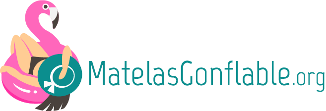 matelasgonflable.org