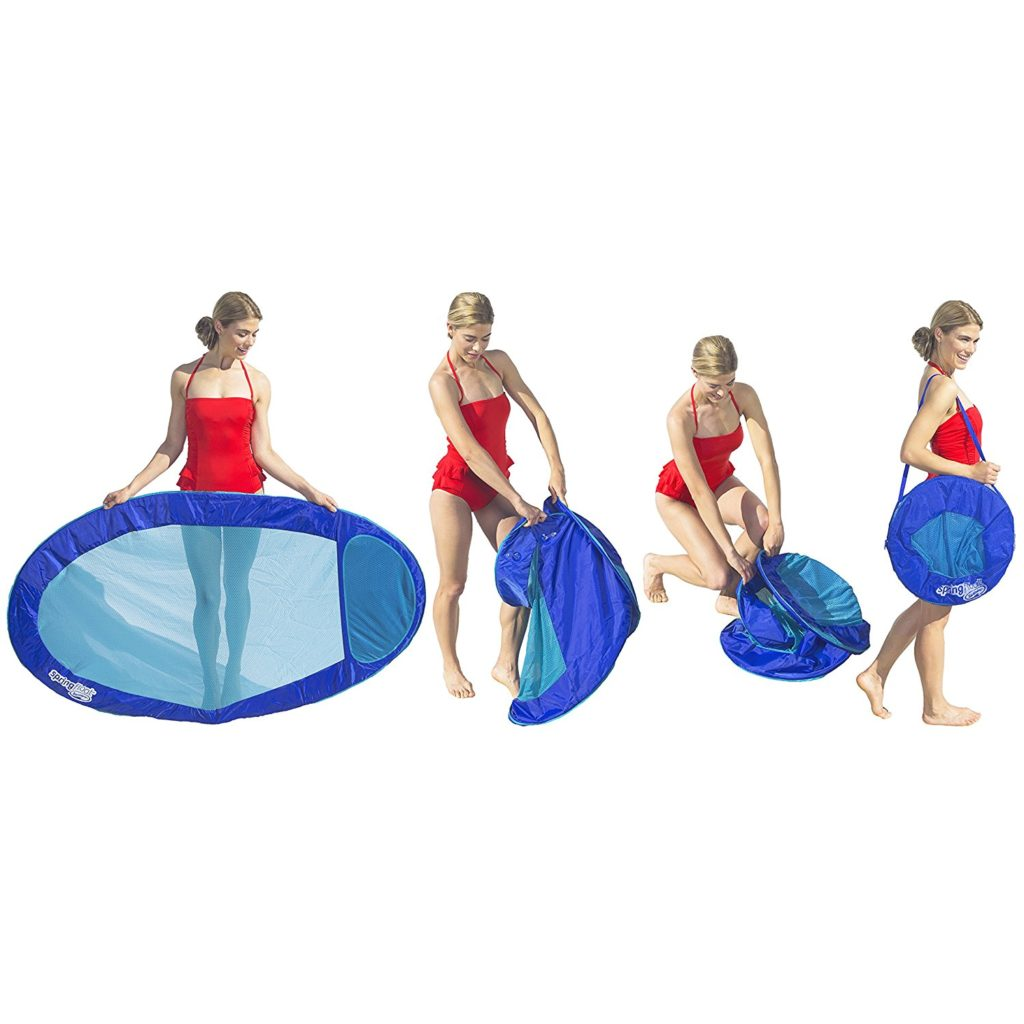 Swimways 6038044